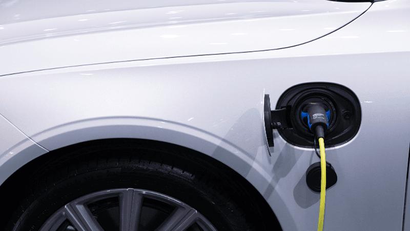 Elektrische bedrijfswagens worden vanaf 2026 fiscaal aftrekbaar