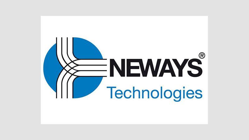 Neways vond technische knowhow bij Engi