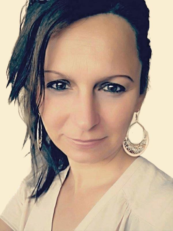 Kefajet_Neutrale achtergrond_Tekengebied 1