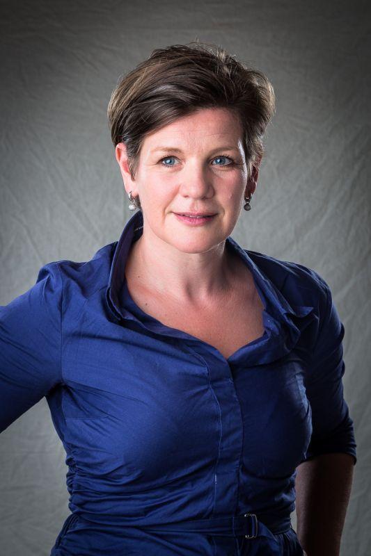 Lesley Vanleke-15_web