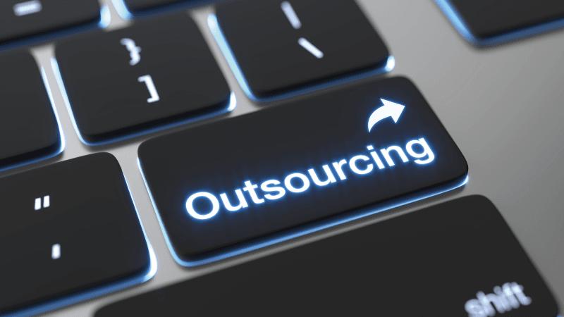 Afbeeldingen artikel outsourcing_Tekengebied 1