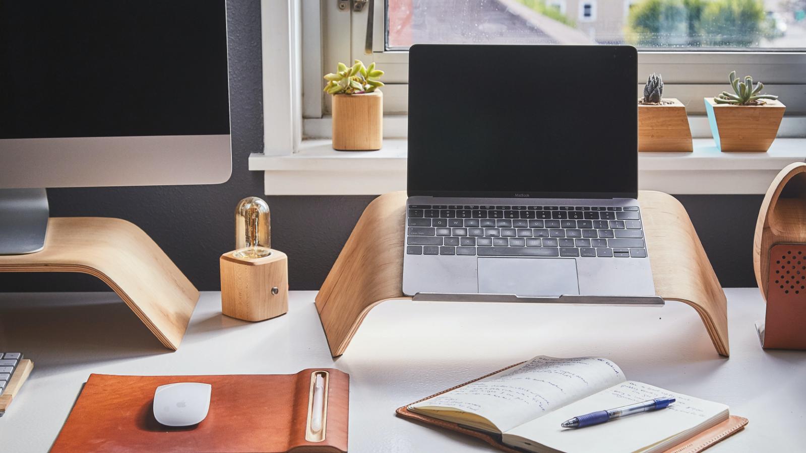 Artikel home office_Tekengebied 1