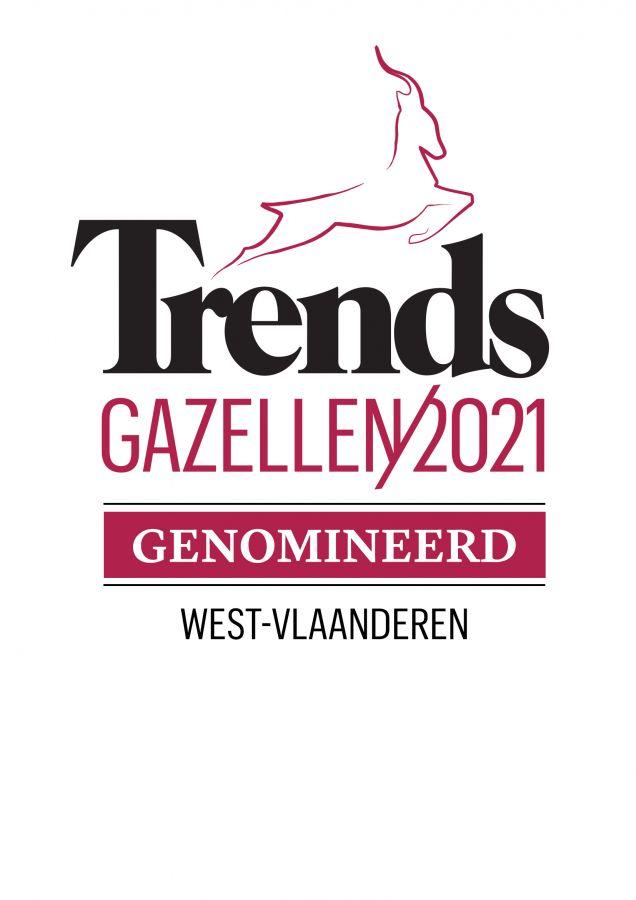 genomineerd_embleem_W-Vl