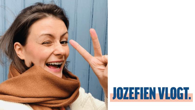 Jozefien_600x800